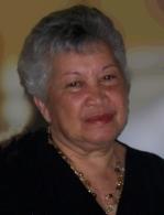 Ana  Maldonado